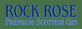 Rock Rose Gin Logo