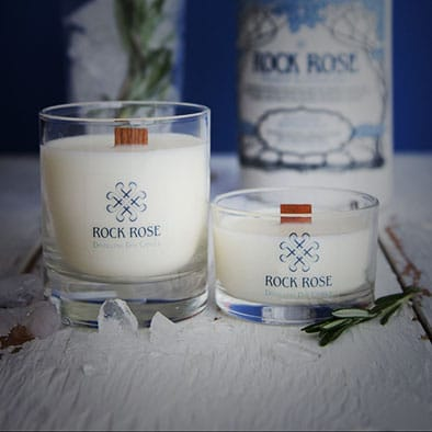 rock-rose-gin-distilling-day-candle-by-coast-sq