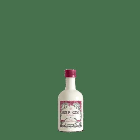 Pink Grapefruit Old Tom Gin Miniature
